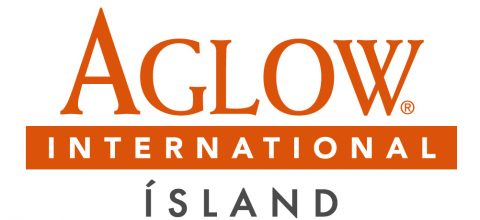 Aglow International Ísland