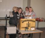Vestmannaeyjar 5. feb 2014