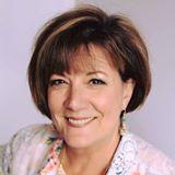 Diane Fink2
