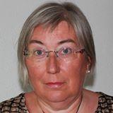 Þóranna M. Sigurbergsdóttir